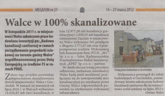 MEGAFON NR 21, 14-27 marzec 2012.jpeg