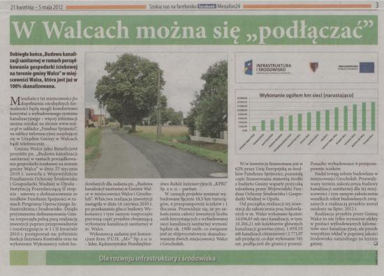 Artykuł w Megafonie nr 23 z 21.04-05.05.2012.jpeg