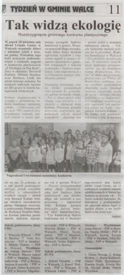 Artykuł w Tygodniku Krapkowickim nr 17 z 24 kwietnia 2012.jpeg
