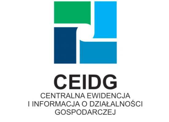 logo CEIDG.jpeg