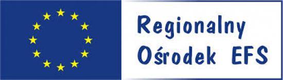 logo EFS regionalny.jpeg