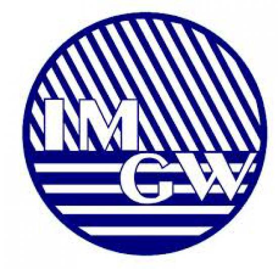 logo IMGW.jpeg