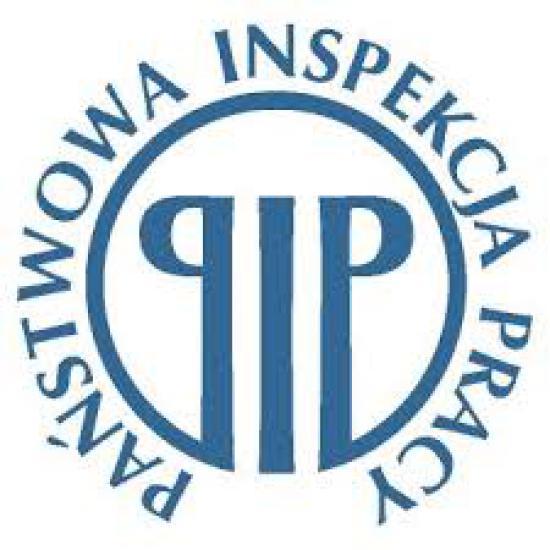 logo PIP.jpeg