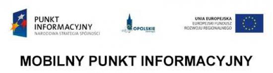 logo MPI Opolskie.jpeg