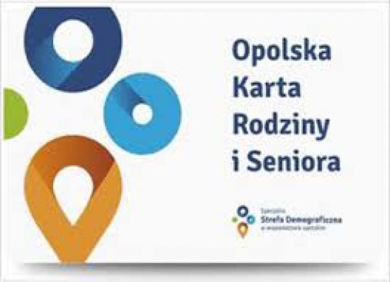 logo Opolska Karta Rodziny.jpeg