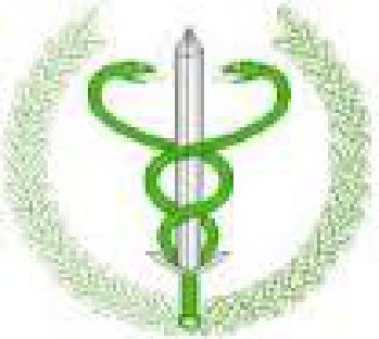 logo GIW.jpeg