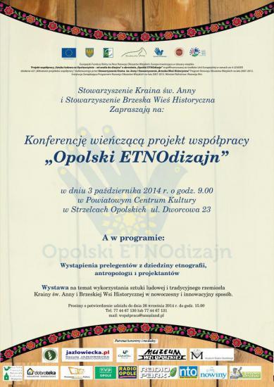 Plakat Opolski ETNOdizajn.jpeg