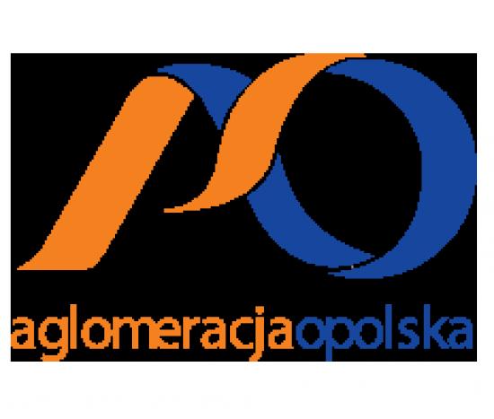 logo AO.png