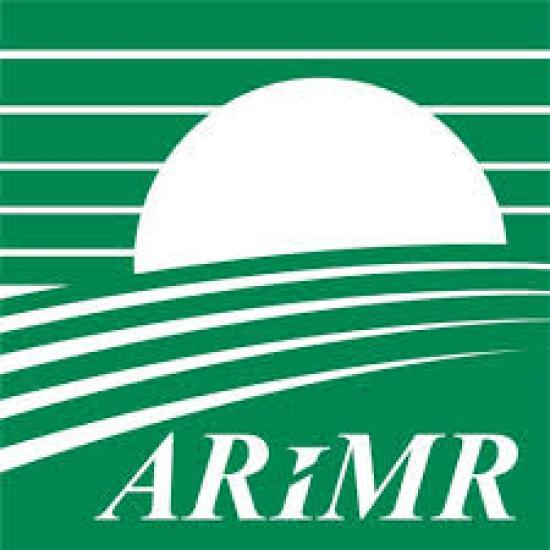 logo ARiMR.jpeg