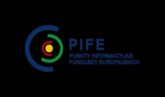 logo PIFE.png