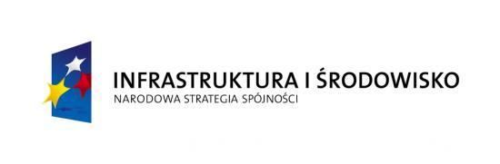 logo Infrastruktura i Środowisko.jpeg