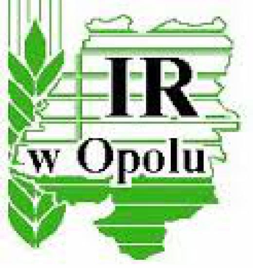 logo IR Opole.jpeg