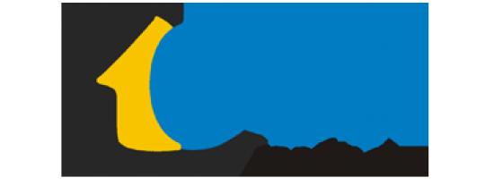 logo GOK Walce.png