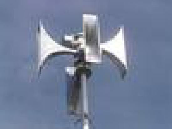 logo SYRENA.jpeg