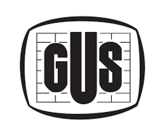 logo GUS.png