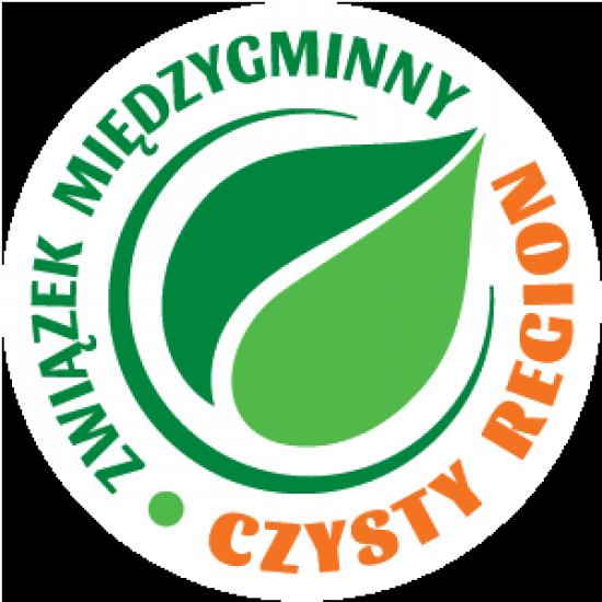 logo Czysty Region.png