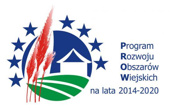 logo PROW-2014-2020.jpeg