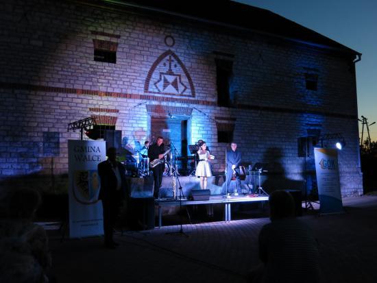 Galeria Pożegnanie lata 2016