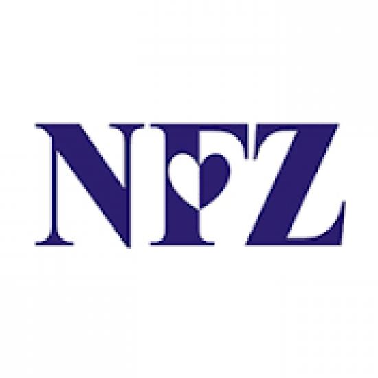 logo NFZ.png