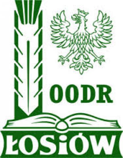 logo OODR.jpeg