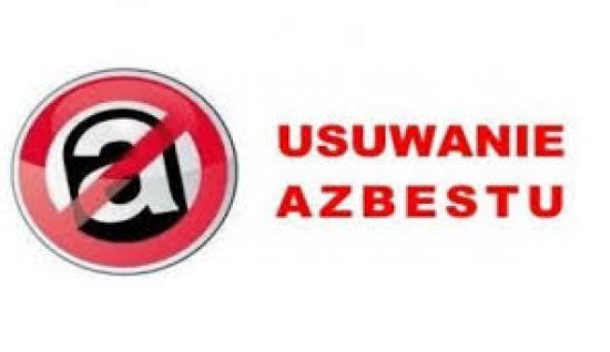logo Azbest.jpeg