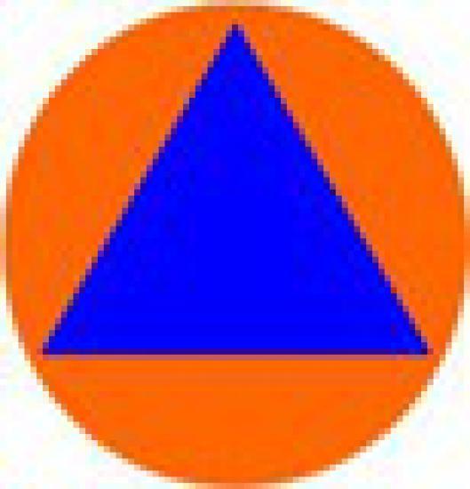 logo obrona cywilna.jpeg