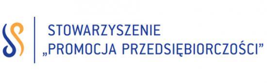 logo SPP.jpeg