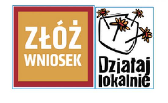 logo Działaj Lokalnie.png