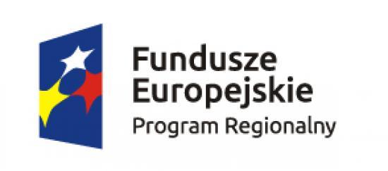 logo Fundusze Europejskie.jpeg