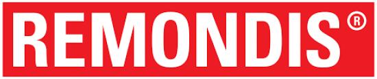 logo REMONDIS.png