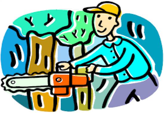 logo usuwanie drzew.png