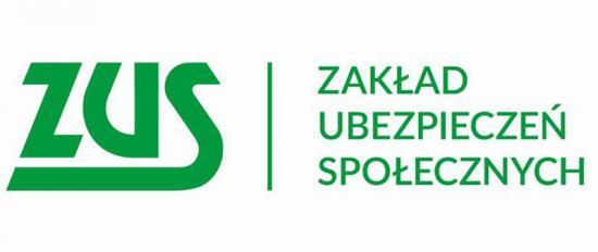 logo ZUS.jpeg