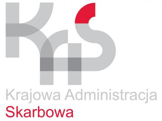 logo KAS.jpeg
