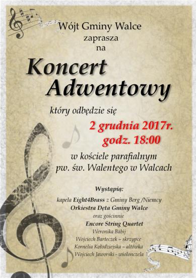 Plakat2.png