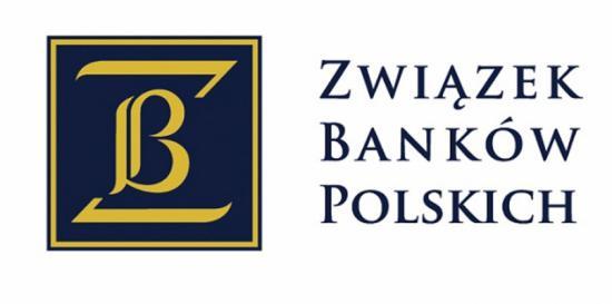 logo ZBP.jpeg