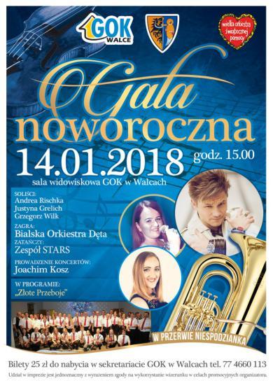 plakat_koncert_noworoczny_2018_-_Kopia.jpeg