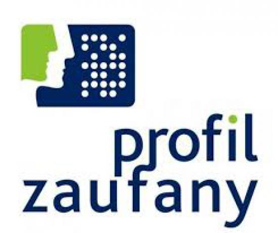logo Profil Zaufany.jpeg