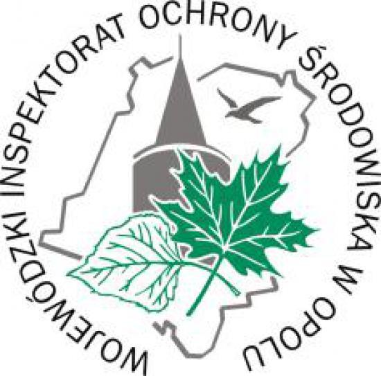 logo WIOŚ Opole.jpeg