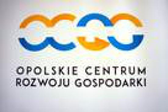 logo OCRG.jpeg