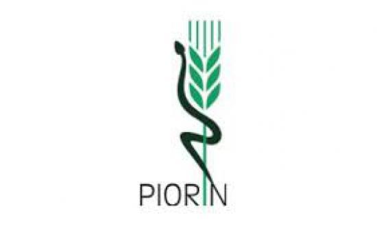 logo PIORiN.jpeg