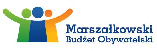 Logo-MBO.jpeg