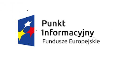 Logo -punkt inf FE.png