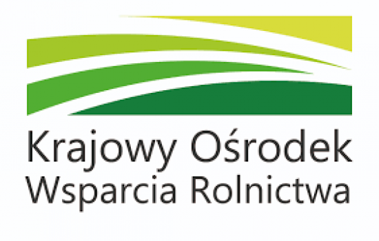 logo KOWR.png