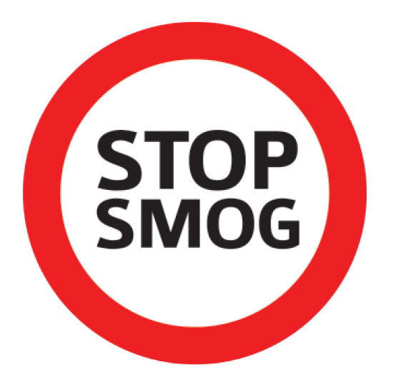 stop-smog.png