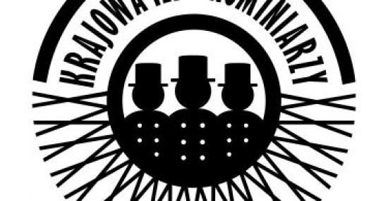 kominiarze-logo-375x195.jpeg