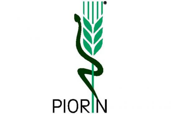 logo_piorin.jpeg