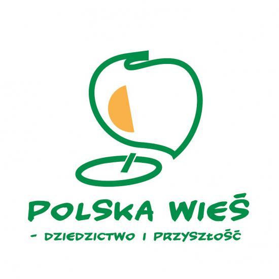 fdpa_logo.jpeg