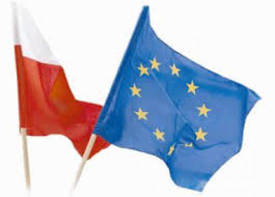 flaga P i UE.jpeg