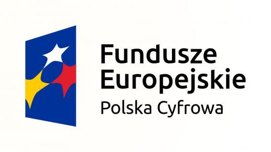 logo_FE_Polska_Cyfrowa_rgb-1.jpeg