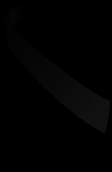 2000px-Black_Ribbon.svg.png